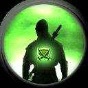 securitytrainings_logo_128