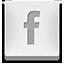 social_facebook_64