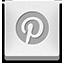 social_pinterest_64