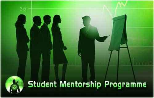 studentmentorship
