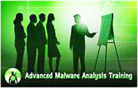 thumbview_training_advanced_malware_analysis