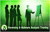 thumbview_training_reversing
